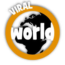 Viral World